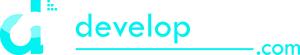 Develop App Like